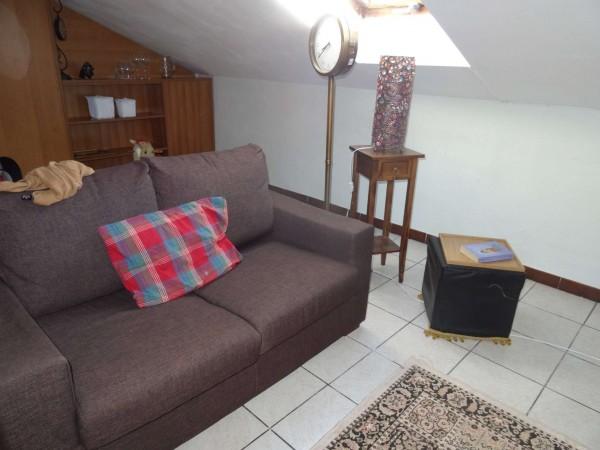 Appartamento in affitto a Mondovì, Altipiano, Arredato, 80 mq - Foto 9