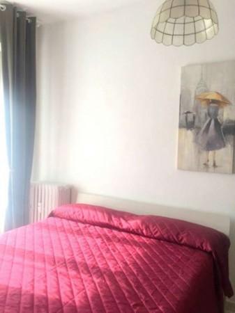 Appartamento in affitto a Torino, Cit Turin, San Donato, Arredato, con giardino, 75 mq - Foto 19
