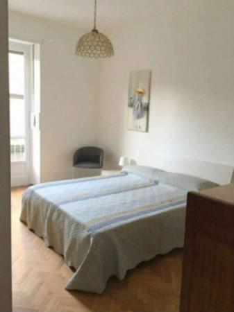 Appartamento in affitto a Torino, Cit Turin, San Donato, Arredato, con giardino, 75 mq - Foto 4