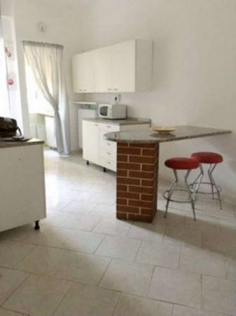 Appartamento in affitto a Torino, Cit Turin, San Donato, Arredato, con giardino, 75 mq - Foto 20