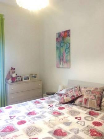 Appartamento in affitto a Torino, Cit Turin, San Donato, Arredato, con giardino, 75 mq - Foto 8