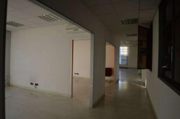 Capannone in affitto a Orbassano, 1100 mq - Foto 15