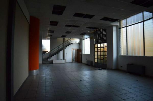 Capannone in affitto a Orbassano, 1100 mq - Foto 12
