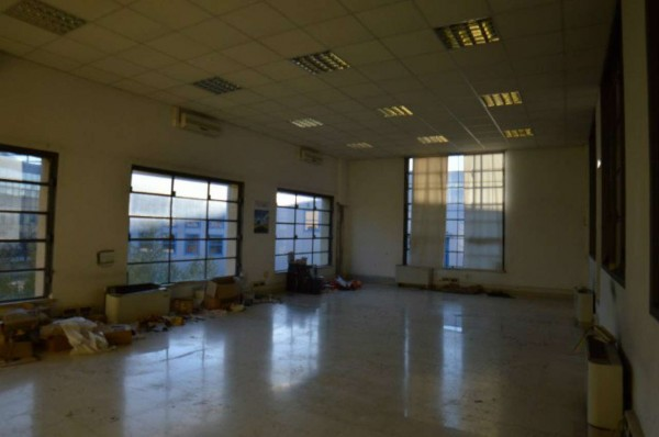 Capannone in affitto a Orbassano, 1100 mq - Foto 14