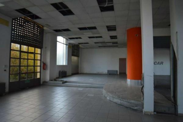 Capannone in affitto a Orbassano, 1100 mq - Foto 13