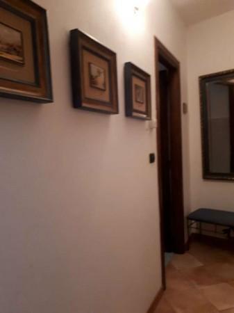 Appartamento in affitto a Piossasco, Centro, Con giardino, 50 mq - Foto 17