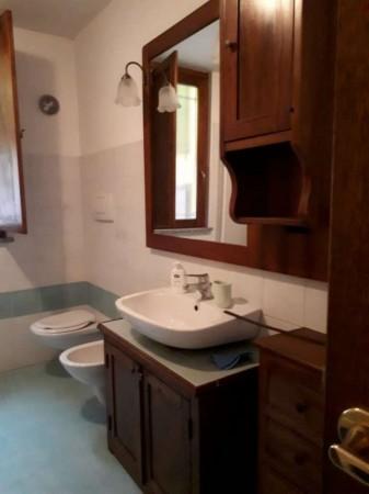 Appartamento in affitto a Piossasco, Centro, Con giardino, 50 mq - Foto 13