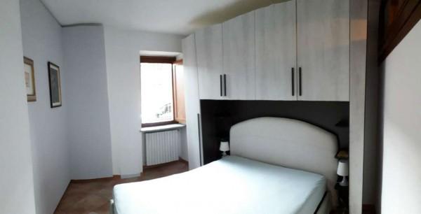 Appartamento in affitto a Piossasco, Centro, Con giardino, 50 mq - Foto 15
