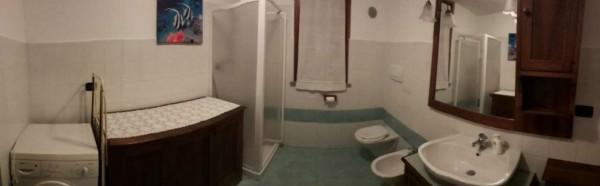 Appartamento in affitto a Piossasco, Centro, Con giardino, 50 mq - Foto 4