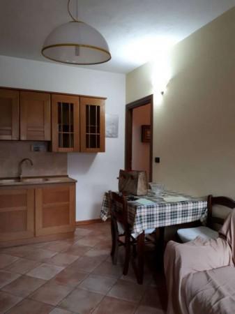 Appartamento in affitto a Piossasco, Centro, Con giardino, 50 mq - Foto 16
