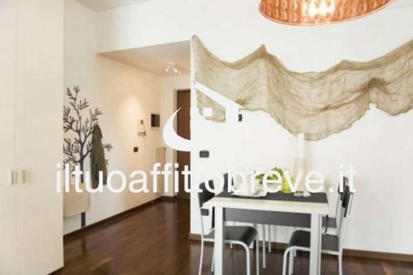 Appartamento in affitto a Milano, Lodi, 60 mq
