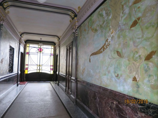 Ufficio in vendita a Torino, Piazza Bernini, 215 mq - Foto 4
