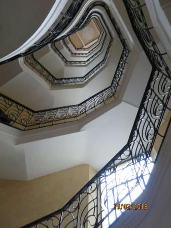 Ufficio in vendita a Torino, Piazza Bernini, 215 mq - Foto 3