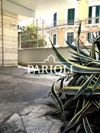 Appartamento in vendita a Roma, Parioli, 200 mq - Foto 4