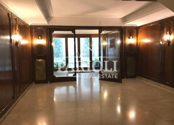Appartamento in vendita a Roma, Parioli, 200 mq - Foto 10