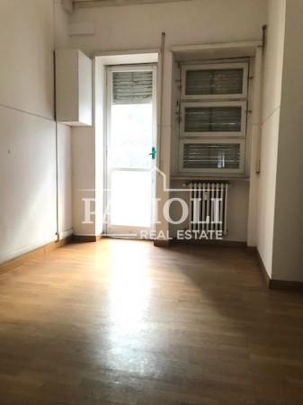 Appartamento in vendita a Roma, Parioli, 200 mq - Foto 13
