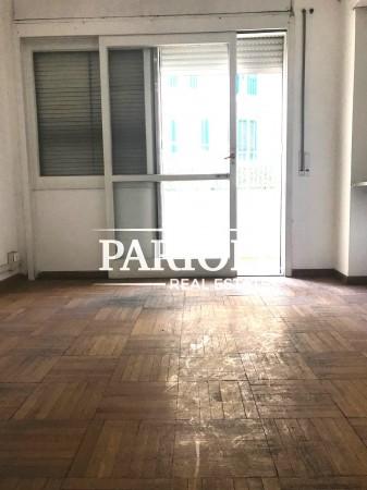 Appartamento in vendita a Roma, Parioli, 200 mq - Foto 5
