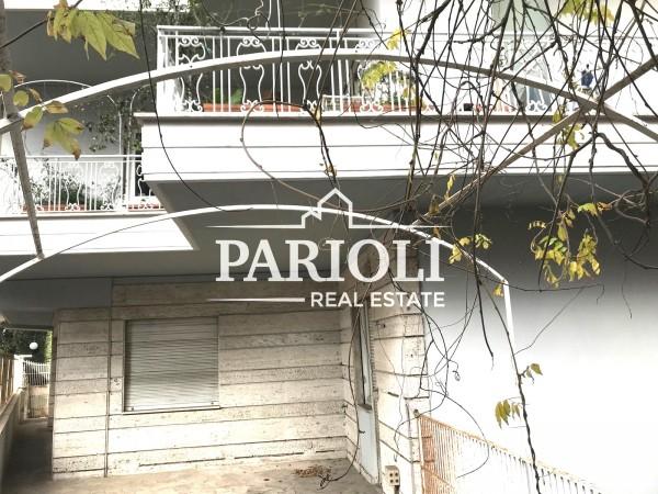 Appartamento in vendita a Roma, Parioli, 200 mq - Foto 11