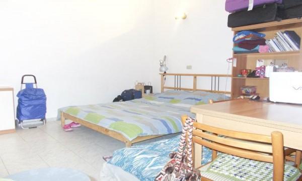 Appartamento in affitto a Milano, Lima, Arredato, 34 mq