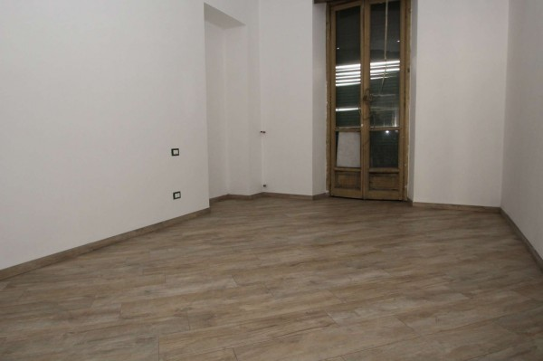 Appartamento in vendita a Torino, Borgo Vittoria, 50 mq - Foto 12