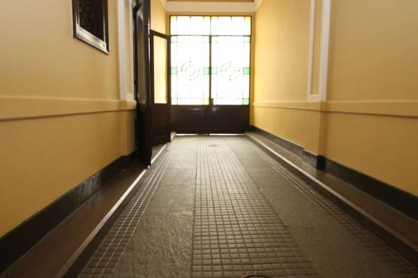 Appartamento in vendita a Torino, Borgo Vittoria, 50 mq - Foto 4