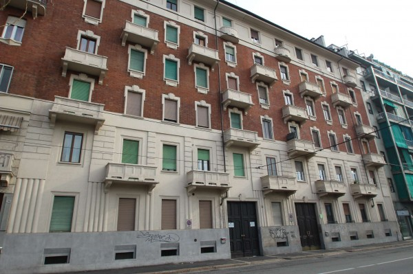 Appartamento in vendita a Torino, Borgo Vittoria, 50 mq - Foto 2