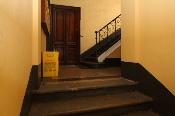 Appartamento in vendita a Torino, Borgo Vittoria, 50 mq - Foto 5