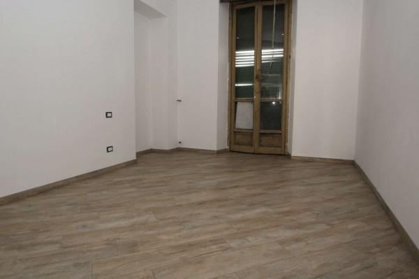 Appartamento in vendita a Torino, Borgo Vittoria, 50 mq - Foto 11