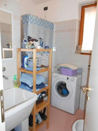 Appartamento in vendita a Trescore Cremasco, Centro, 101 mq - Foto 14