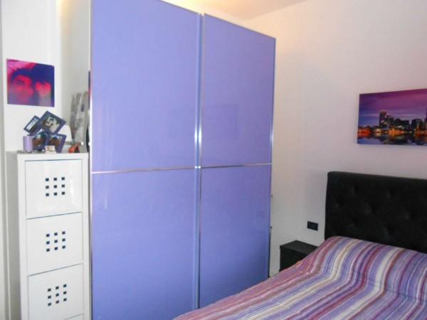 Appartamento in vendita a Trescore Cremasco, Centro, 101 mq - Foto 11