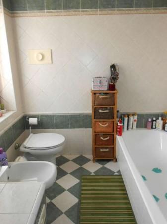 Appartamento in vendita a Trescore Cremasco, Centro, 101 mq - Foto 15