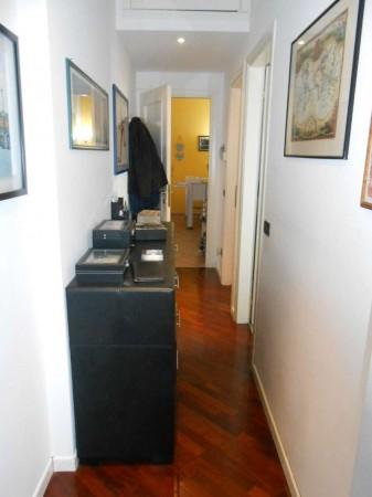 Appartamento in vendita a Trescore Cremasco, Centro, 101 mq - Foto 20