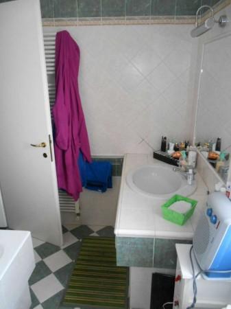 Appartamento in vendita a Trescore Cremasco, Centro, 101 mq - Foto 8