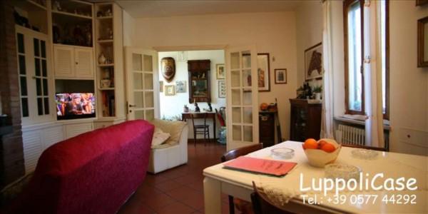 Villa in vendita a Siena, Con giardino, 200 mq - Foto 11