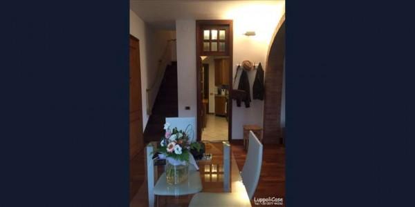 Appartamento in vendita a Siena, 85 mq - Foto 14