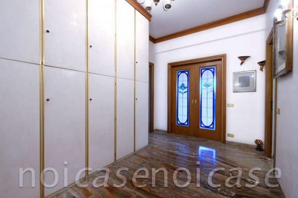 Appartamento in vendita a Roma, Monte Sacro, 180 mq - Foto 17