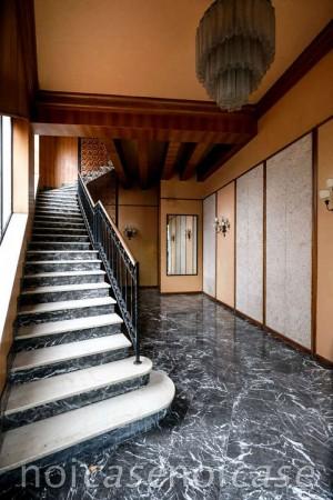 Appartamento in vendita a Roma, Monte Sacro, 180 mq - Foto 7