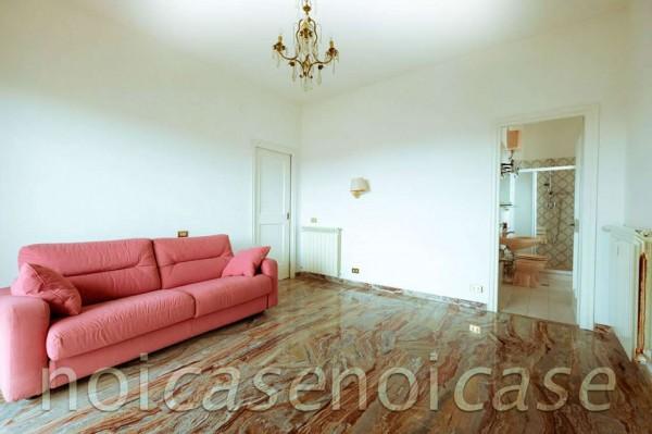 Appartamento in vendita a Roma, Monte Sacro, 180 mq - Foto 19