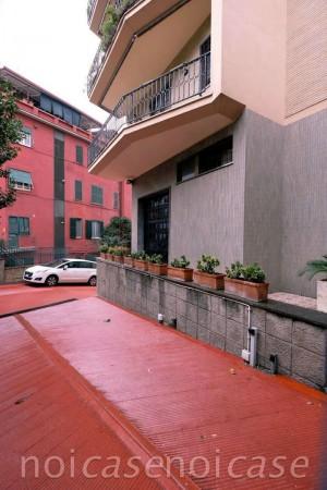Appartamento in vendita a Roma, Monte Sacro, 180 mq - Foto 6