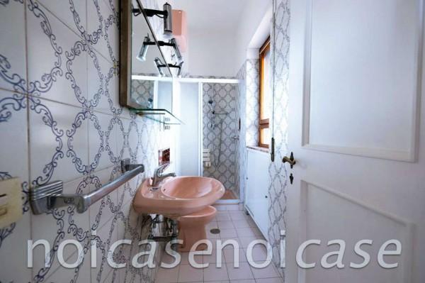 Appartamento in vendita a Roma, Monte Sacro, 180 mq - Foto 18
