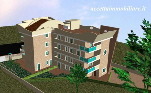 Appartamento in vendita a Taranto, Residenziale, Con giardino, 75 mq - Foto 9