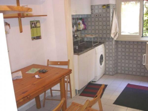 Appartamento in affitto a Roma, San Giovanni, Arredato, 74 mq