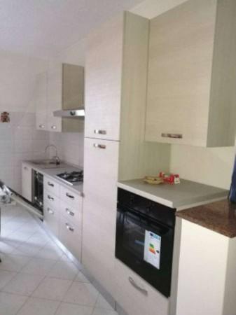 Appartamento in affitto a Roma, Colli Albani, Arredato, 60 mq