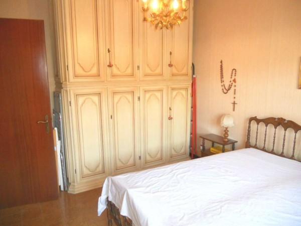 Appartamento in vendita a Rapallo, Valdettaro, 55 mq - Foto 7