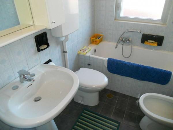 Appartamento in vendita a Rapallo, Valdettaro, 55 mq - Foto 9