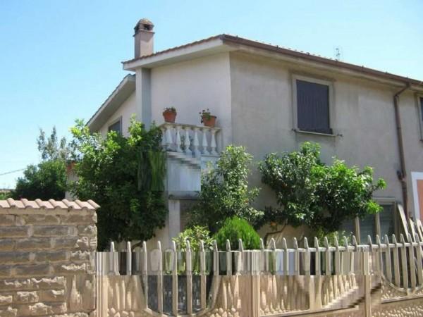Appartamento in vendita a Ariccia, 121 mq