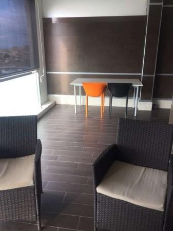 Appartamento in vendita a Cagliari, 100 mq