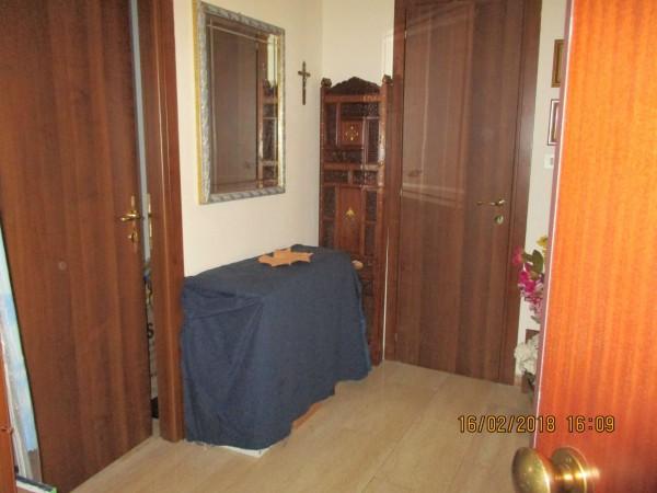 Appartamento in affitto a Nichelino, Centro, 55 mq - Foto 6