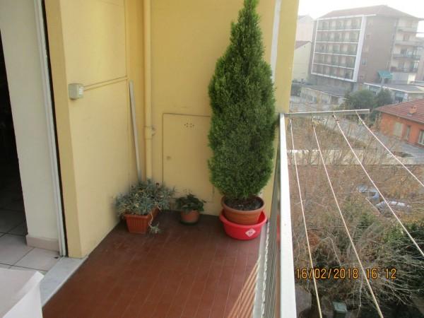 Appartamento in affitto a Nichelino, Centro, 55 mq - Foto 5