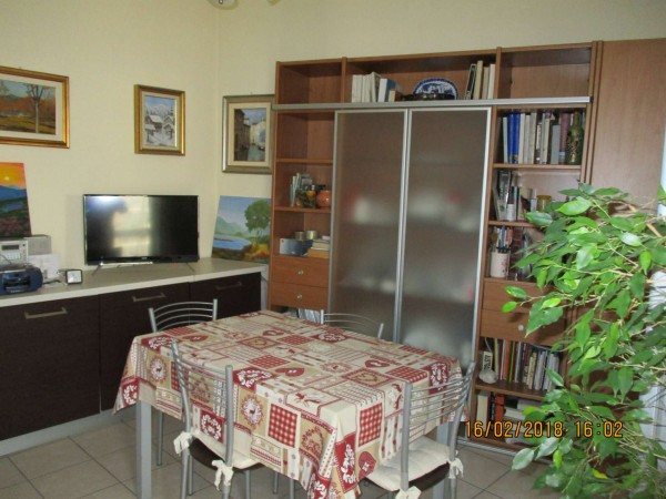 Appartamento in affitto a Nichelino, Centro, 55 mq - Foto 11